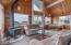 34375 Ocean Dr, Pacific City, OR 97135 - ocean view rental for sale (1)