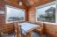 34375 Ocean Dr, Pacific City, OR 97135 - ocean view rental for sale (3)