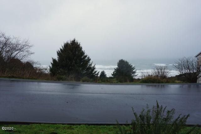 TL800 Sahhali Lot8 Drive, Neskowin, OR 97149 - Street Ocean View 1.2