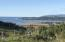 T/L 1300 S Immonen Rd, Lincoln City, OR 97367 - Siletz Bay