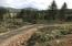 T/L 1300 S Immonen Rd, Lincoln City, OR 97367 - Mountain View