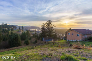 TL 4s1030ac14901 Summit, Pacific City, OR 97135 - Lot with views