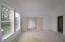 220 SW Cliff St, Depoe Bay, OR 97341 - Master Bedroom - Under Construction