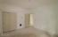 220 SW Cliff St, Depoe Bay, OR 97341 - Bedroom #2 - Under Construction