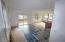 220 SW Cliff St, Depoe Bay, OR 97341 - Living Room - Under Construction