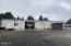8409 NW Kinglet Street, Seal Rock, OR 97376 - Shop