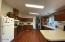 8409 NW Kinglet Street, Seal Rock, OR 97376 - Kitchen