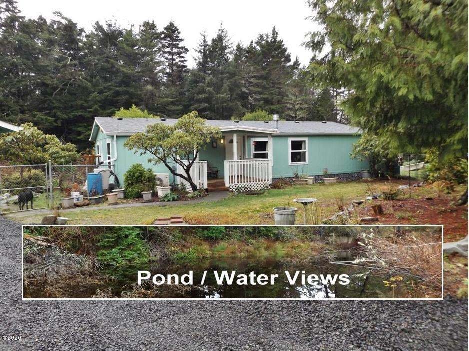 1173 NW Tawn Mar Dr, Seal Rock, OR 97376 - MLS pic w-view insert