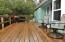1173 NW Tawn Mar Dr, Seal Rock, OR 97376 - Large Back deck w/Pond View