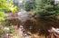 1173 NW Tawn Mar Dr, Seal Rock, OR 97376 - Pond looking left