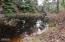 1173 NW Tawn Mar Dr, Seal Rock, OR 97376 - Pond Looking Right