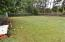 1173 NW Tawn Mar Dr, Seal Rock, OR 97376 - Extra Fenced Lot