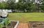 1173 NW Tawn Mar Dr, Seal Rock, OR 97376 - Extra Lot