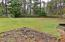 1173 NW Tawn Mar Dr, Seal Rock, OR 97376 - Flat Fenced Extra Lot