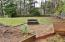 1173 NW Tawn Mar Dr, Seal Rock, OR 97376 - Raised Beds