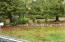 1173 NW Tawn Mar Dr, Seal Rock, OR 97376 - View from Living Room