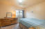 2121 NW Oceanview Dr, Newport, OR 97365 - 2121 NW Oceanview Dr