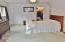 1173 NW Tawn Mar Dr, Seal Rock, OR 97376 - Master Bed Room