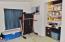 1173 NW Tawn Mar Dr, Seal Rock, OR 97376 - Bed Room no.2
