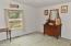 1173 NW Tawn Mar Dr, Seal Rock, OR 97376 - Bed Room 2