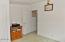 1173 NW Tawn Mar Dr, Seal Rock, OR 97376 - Bed Room 3