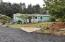 1173 NW Tawn Mar Dr, Seal Rock, OR 97376 - Shop & Storage in Garage