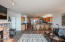 1113 N Highway 101, 15, Depoe Bay, OR 97341 - Photos for The WVMLS-1453