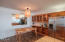 1113 N Highway 101, 15, Depoe Bay, OR 97341 - Photos for The WVMLS-1457