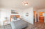 1113 N Highway 101, 15, Depoe Bay, OR 97341 - Photos for The WVMLS-1469