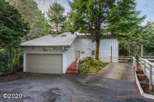 485 Lookout Dr, Gleneden Beach, OR 97388 - 485LookoutDr-01