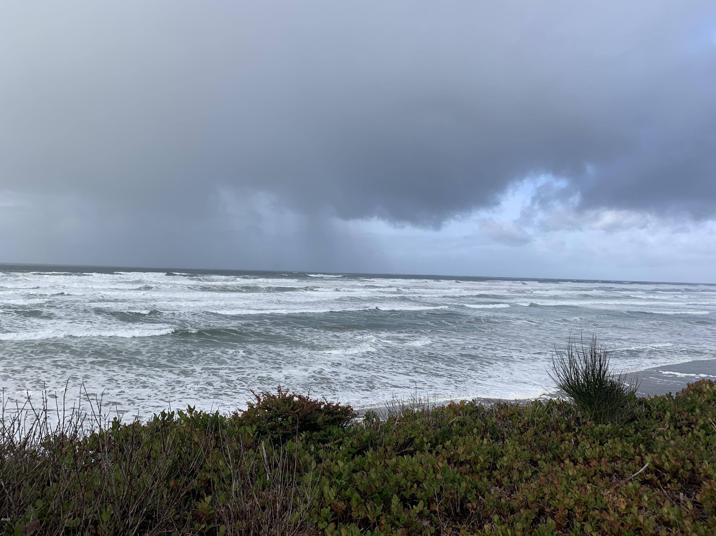 LOT-7 NW Ocean Vista Lane, Seal Rock, OR 97376 - Lot 7 Ocean Vista