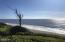 5935 El Mar, Gleneden Beach, OR 97388 - View 3