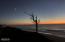 5935 El Mar, Gleneden Beach, OR 97388 - Sunset 1