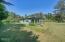 11668 SE Ash St, South Beach, OR 97366 - Huge yard all around