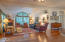 11668 SE Ash St, South Beach, OR 97366 - Vaulted
