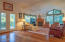 11668 SE Ash St, South Beach, OR 97366 - Gas Fireplace