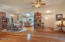 11668 SE Ash St, South Beach, OR 97366 - Bamboo floor