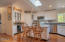 11668 SE Ash St, South Beach, OR 97366 - Pantry too