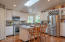 11668 SE Ash St, South Beach, OR 97366 - Fully remodeled