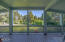 11668 SE Ash St, South Beach, OR 97366 - Huge covered porch