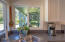 11668 SE Ash St, South Beach, OR 97366 - Great view