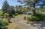 11668 SE Ash St, South Beach, OR 97366 - DJI_0003