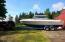 1000 M-180 SE Bay Blvd., Newport, OR 97365 - Boat Seller has for sale