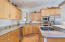 5045 NW Jetty Ave, Lincoln City, OR 97367 - Kitchen