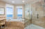 5045 NW Jetty Ave, Lincoln City, OR 97367 - Ocean view bathroom