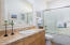 5045 NW Jetty Ave, Lincoln City, OR 97367 - Bathroom