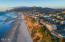 5045 NW Jetty Ave, Lincoln City, OR 97367 - Aerial views