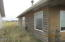 613 NW Inn Way, Waldport, OR 97394 - IMG_2011
