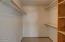 112 NE 55th St, Newport, OR 97365 - 1 of 2 walk in closets Master