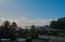 112 NE 55th St, Newport, OR 97365 - view from deck